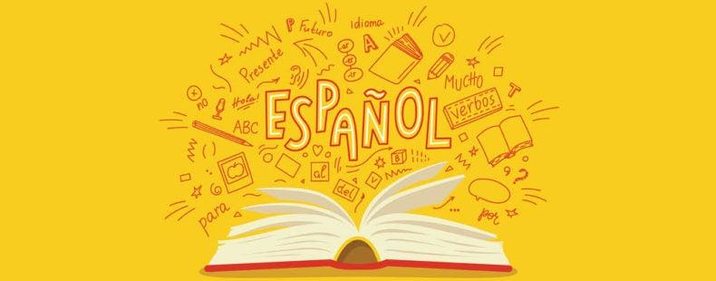 1000x700-spanish-1-790x310