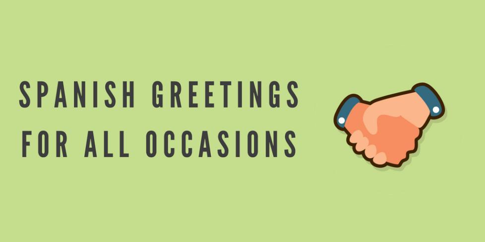 Días Festivos y Celebraciones