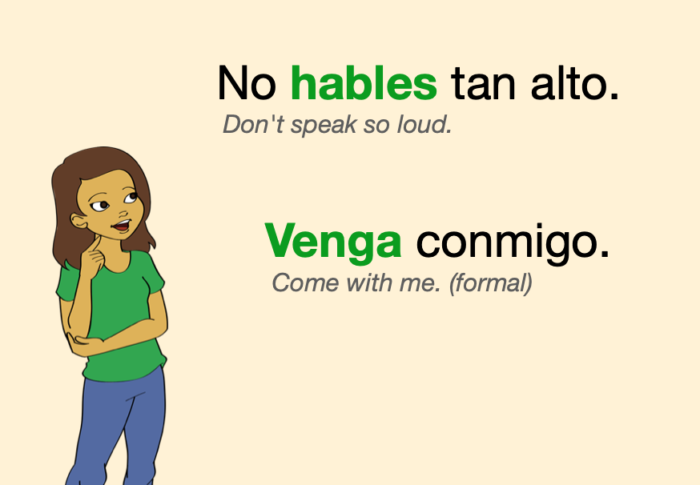 Formal-Commands-and-Negative-Commands-in-Spanish-Examples-700x485