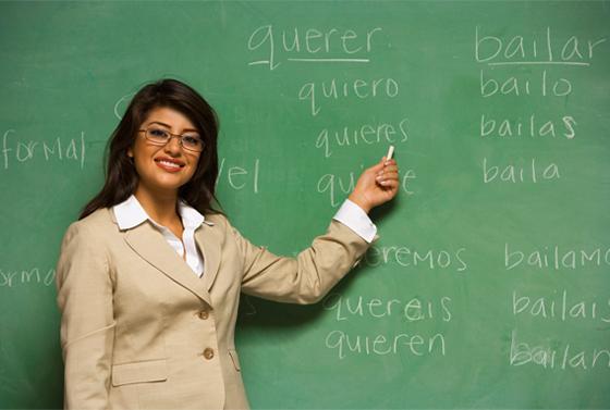 Position-for-Spanish-teachers-new