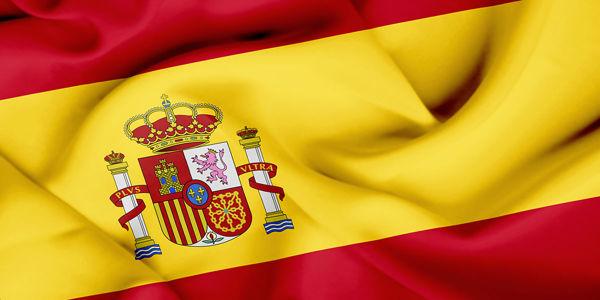 Spanish-IGCSE-1200x600