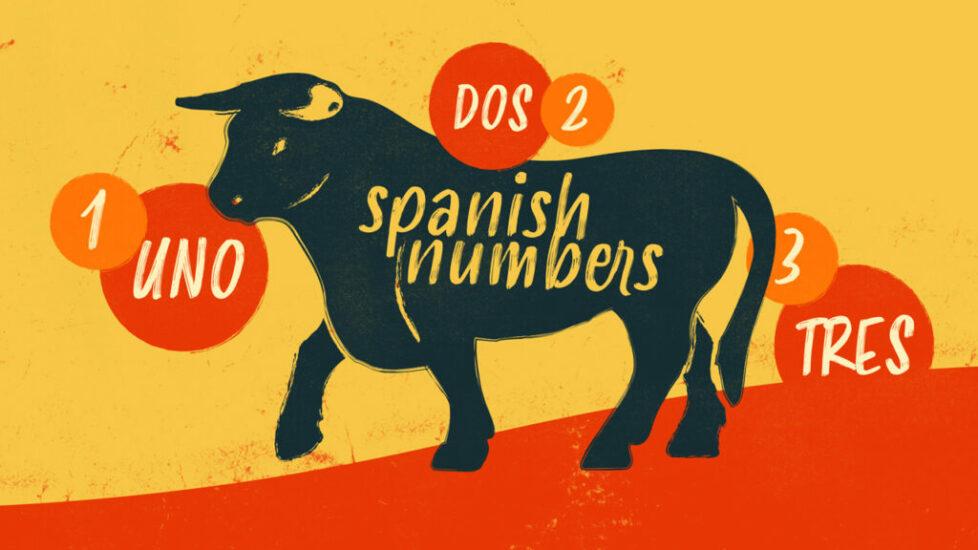 Spanish-numbers-1