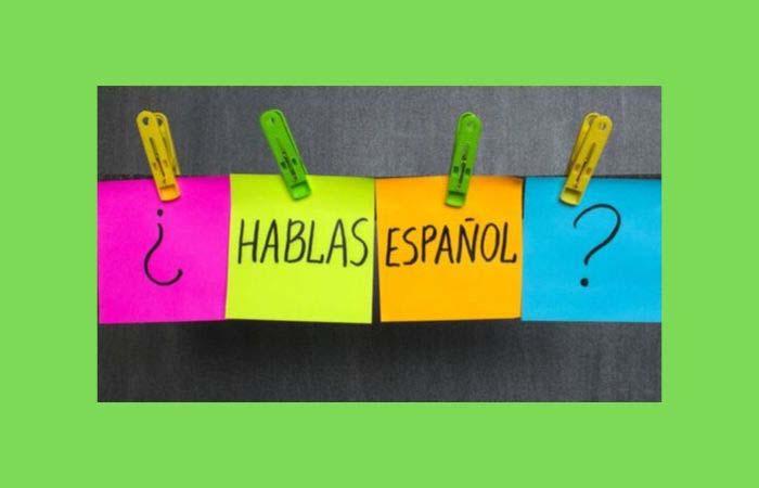 Spanish-second-language-1
