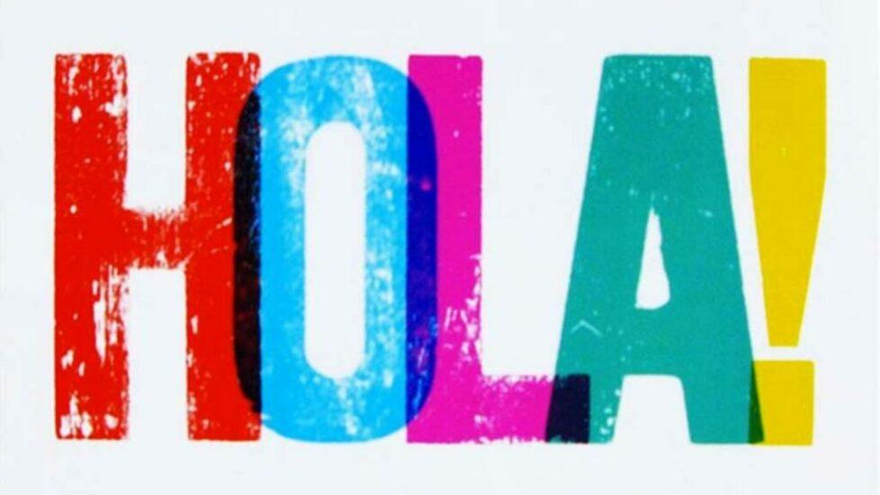 hola-1280x720