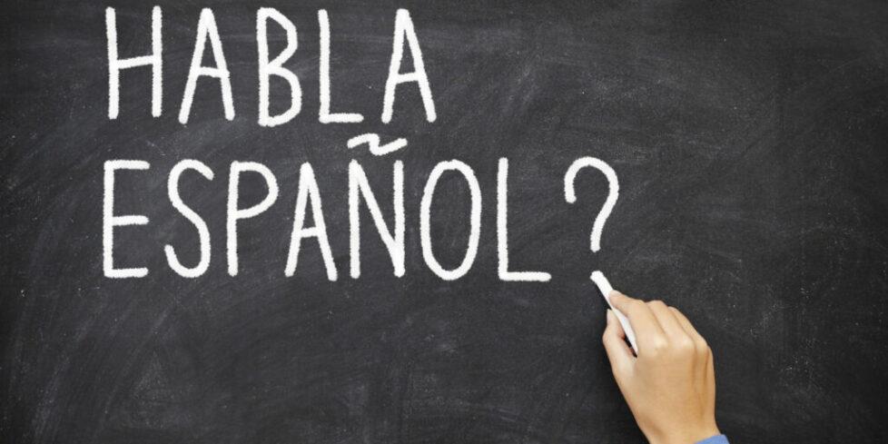 o-SPANISH-TEACHER-facebook
