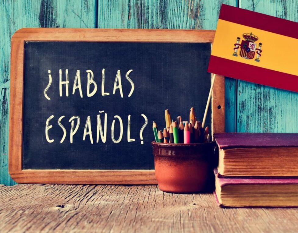 spanish-lessons-1024x802