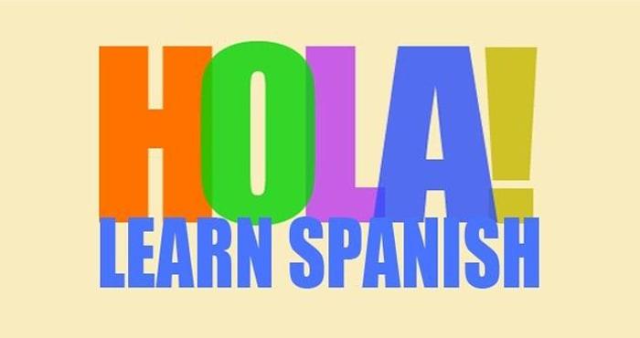 teach-you-spanish-lessons