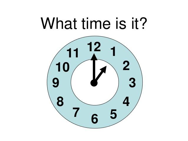 telling-time-esl-1-638